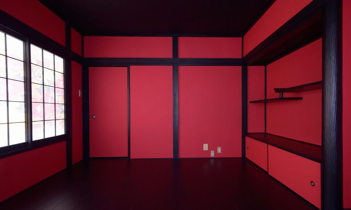 京都 コト空間ESPスタジオ